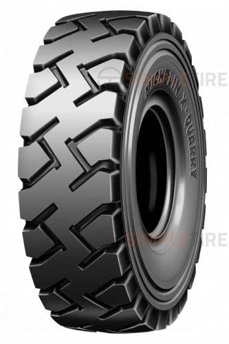 93536 24/R35 X-Quarry S E4 TL Michelin