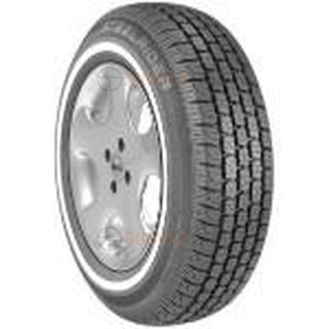 Laramie Steelrider P175/75R-14 1230097
