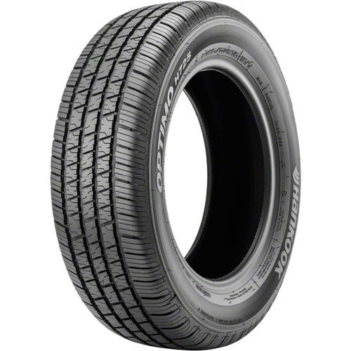 Hankook Optimo (H725) P225/60R-16 1013982