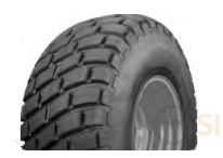 AW2677 480/80R38 All Weather II Radial R-3 Goodyear
