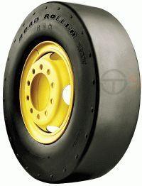 3GR3A2 8.5/90-15K Road Roller II Titan