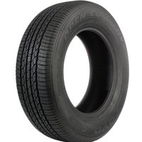 301770 P235/55R18 Open Country A20 Toyo
