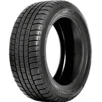 00753 225/50R17 Pilot Alpin PA2 Michelin