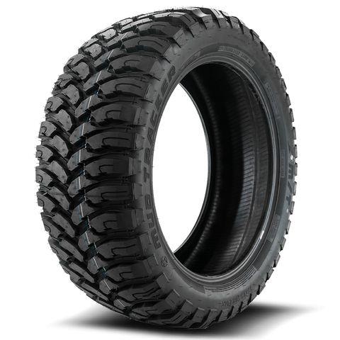 XF Offroad Mud Tracker LT37/13.50R-22 R22371350XF