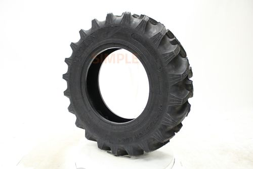 Titan Hi-Traction Lug R-1 12.4/--24 48D114