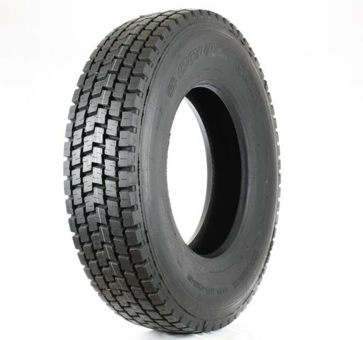Double Coin RLB450 295/75R-22.5 1133619255