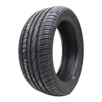 221009321 245/40R17 Legend UHP Atlas