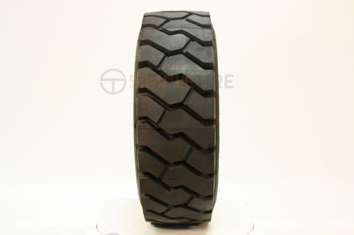 Michelin Stabil'X XZM Radial Forklift Tire 7/R-12 71359