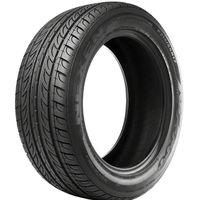 15551NXK P205/60R16 N5000 Nexen
