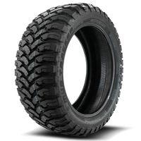R22351250XF LT35/12.50R22 Mud Tracker XF Offroad