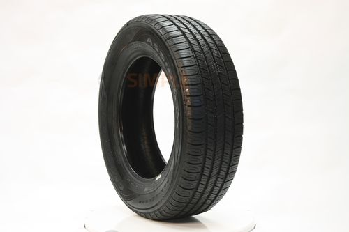 Goodyear Assurance All-Season 235/55R-17 407599374