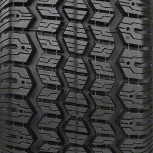 Uniroyal Tiger Paw Ice & Snow P215/70R-14 74427