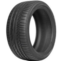 BST034128 P245/40R19 Potenza RE050A RFT Bridgestone