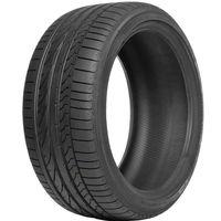 023665 P255/35RF18 Potenza RE050A RFT Bridgestone