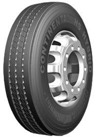 5110510000 11/R22.5 Conti HS Hybrid Continental