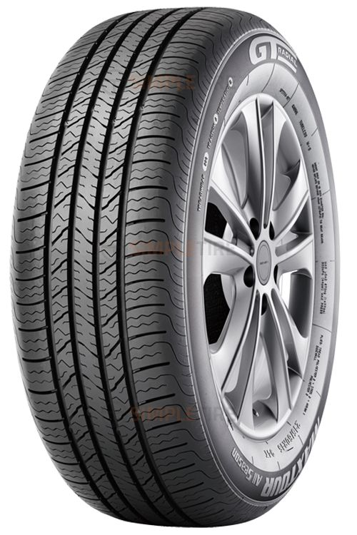 1856515 P185/65R15 Radial GT Ecovision