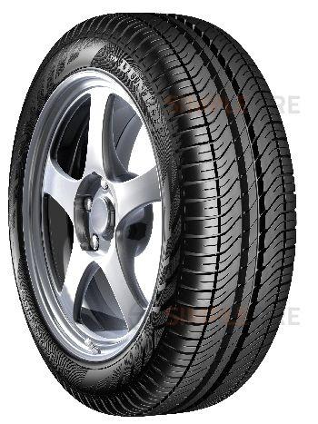 R10426003D1 P175/70R13 SP Sport 560 Dunlop