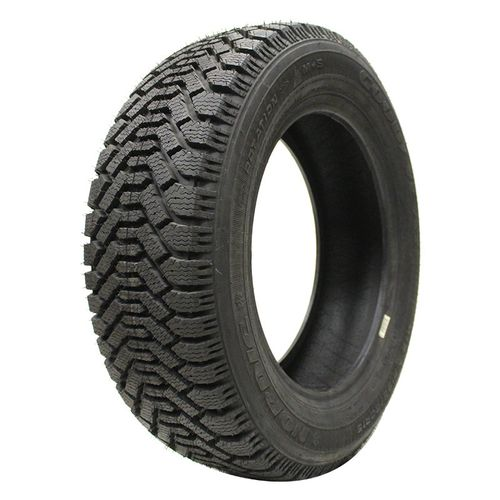 Goodyear Nordic Winter Tire >> Goodyear Nordic P175 65r 14