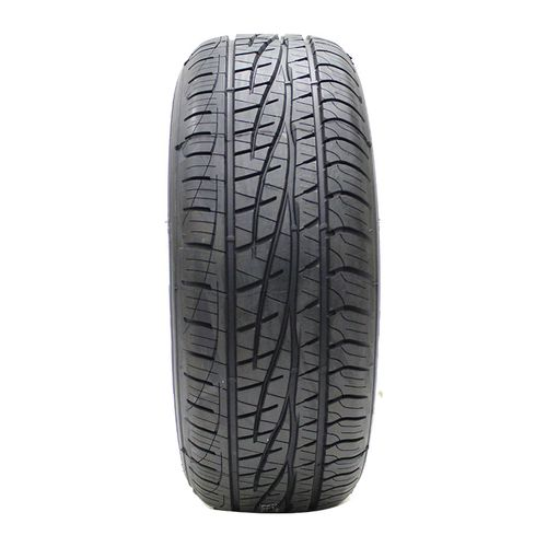 Kelly Edge HP P225/50R-17 356763041