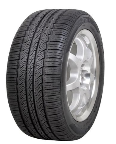 SuperMax TM-1 205/50R-17 UHP1701VR