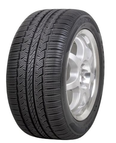 SuperMax TM-1 225/65R-16 PCR1607VR