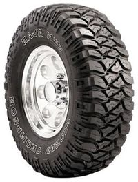 90000000112 LT275/70R18 Baja MTZ Radial Mickey Thompson