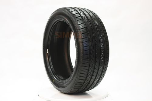 Hankook Ventus S1 Noble2 H452 235/55R-17 1014509