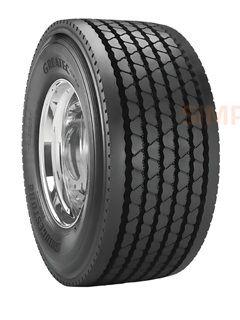 241422 455/55R22.5 M845 Bridgestone