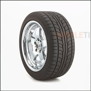 Firestone Firehawk Wide Oval P205/55R-16 136842
