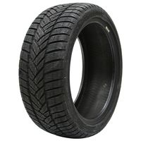 265029113 225/50R17 SP Winter Sport 4D ROF Dunlop