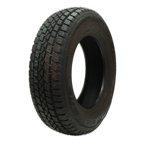 Jetzon Winter Quest Passenger P205/60R-15 1330072