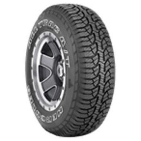 Americus Ranger AT LT235/80R-17 AMD0650