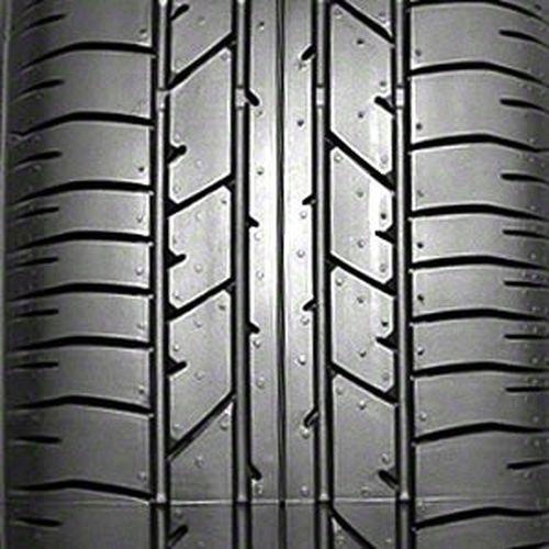 Bridgestone Potenza RE040 RFT 245/40R-18 149940
