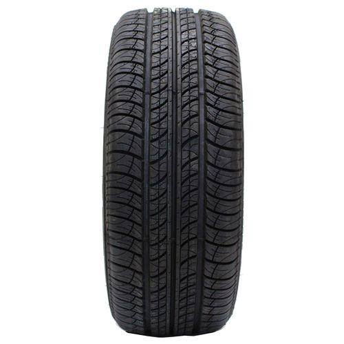 Cooper Cs4 Touring >> 141 99 Cooper Cs4 Touring 215 60r 17 Tires Buy Cooper Cs4 Touring Tires At Simpletire