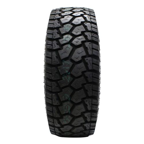 Sigma Trailcutter RT LT265/75R-16 1251533