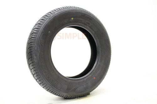 Thunderer City R202 155/80R-13 TH0006