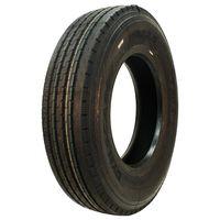 1213829255 295/75R   22.5 Y202 FE: Trailer  Dynacargo