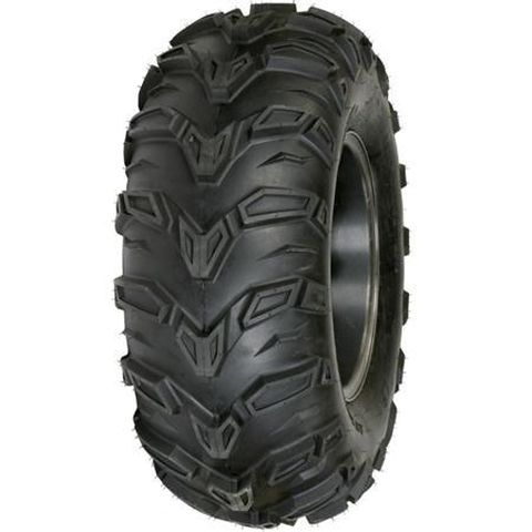 Sedona Mud Rebel 25/10--12 5704004