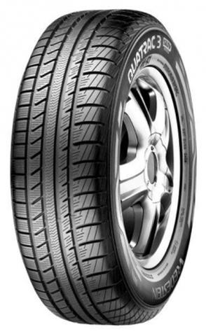 Vredestein Quatrac 3 SUV 255/55R-18 8714692208683
