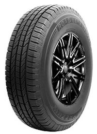 6924590213173 LT225/75R16 Road Legend HT Mazzini