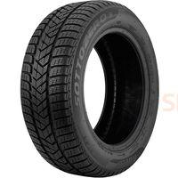 2554100 225/40R-18 Winter Sottozero 3 Pirelli