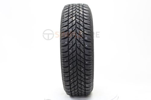 Goodyear Ultra Grip Winter 195/60R-15 766740355