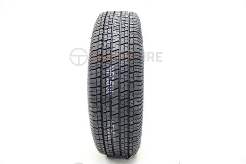 Uniroyal Laredo Cross Country P245/65R-17 45241