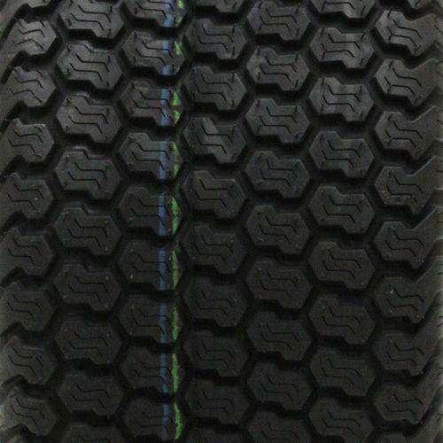 Kenda Super Turf K500 20/10.00--10 235910N3