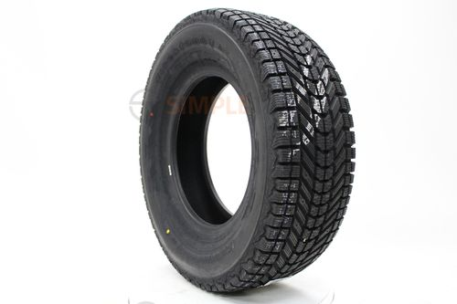 Firestone Winterforce UV P245/65R-17 114096