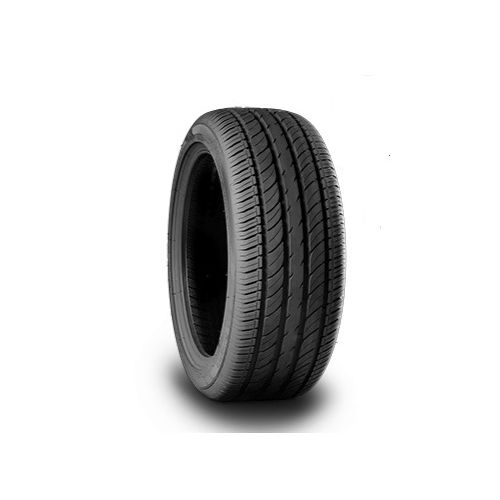 Waterfall Eco Dynamic All Season Radial Tire-215//55R16 93W 4-ply