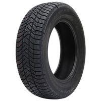 2517000 195/55R16 W210 Snowcontrol Serie 3 Pirelli