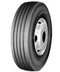 LM120255 255/70R22.5 LM120 Long March