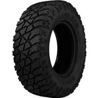 357327300 LT235/75R-15 Safari TSR Kelly