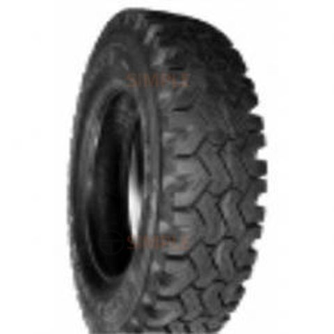 Interco LT Mud & Snow 7.50/--16 MMTR09
